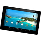 Denver TAQ 90012 8GB-Black