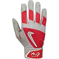 Nike gants mVP edge