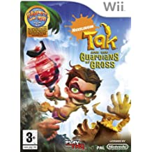 Tak and the Guardians of Gross [UK Import]