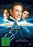 SeaQuest DSV - Season 1.2 [3 DVDs]