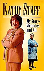 My Story - Wrinkles & All: Wrinkles and All