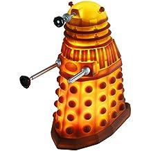 Doctor Who Lámpara Dalek 15 cm