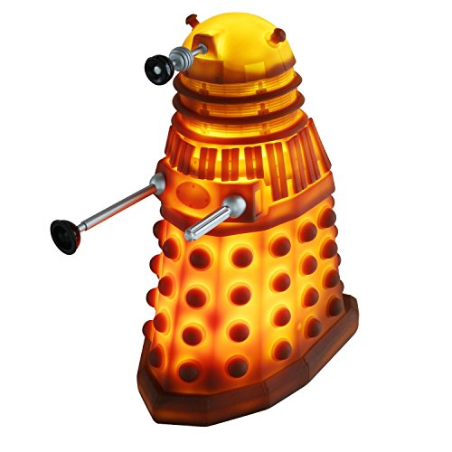 bbc-doctor-who-collectable-light-15centimeter-dalek-lamp-exterminate-the-darkness