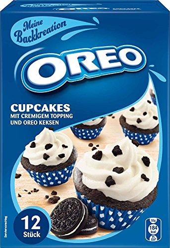 oreo-cupcakes-mit-oreo-280g