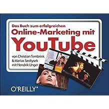 Das Buch zum erfolgreichen Online-Marketing mit YouTube von Christian Tembrink (29. November 2013) Taschenbuch