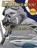 ISBN 2918590452