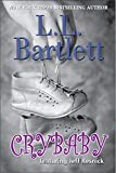 Crybaby (The Jeff Resnick Mysteries) (English Edition)