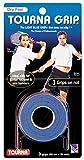 Tourna Grip - Sobregrip para raquetas