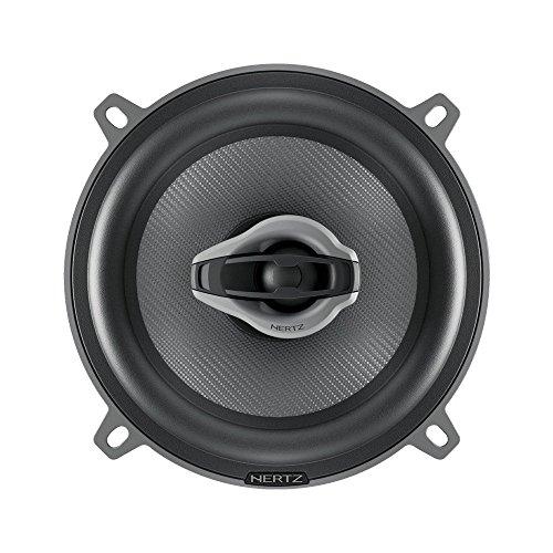 Hertz hcx-1302-Wege-Lautsprecher (Audio Research Lautsprecher)