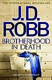 Brotherhood in Death (In Death Series)