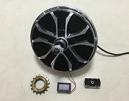 Generador autogenerador ciclos verticales electricidad