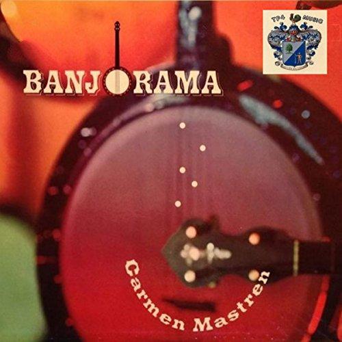 Banjo Rock (Classica Rock Banjo)