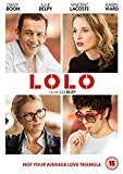 Lolo [UK Import]