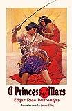 Image de A Princess of Mars