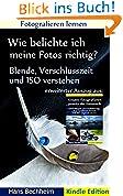 Hans Bechheim (Autor)(2)Neu kaufen: EUR 0,99