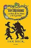 Tom Trueheart y el país de