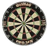 Winmau Dartboard Pro-SFB