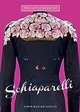 Little Book of Schiaparelli