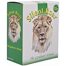 Silent Roar Lion Manure - Cat Repellant