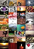 Achtsamkeit Mindfulness Geschenk : 31 Karten für täglichen Achtsamkeitsübungen (Nur Karten)