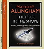 The Tiger In The Smoke (Albert Campion Mysteries)