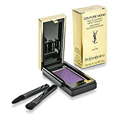 Yves Saint Laurent Couture Mono - 07 Caftan 2.8g/0.1oz