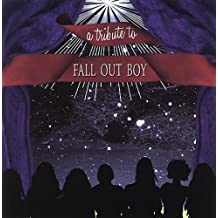 Tribute To Fall Out Boy