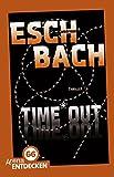 Time*Out: Limitierte Jubiläumsausgabe