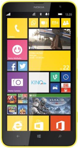 nokia-lumia-1320-smartphone-152-cm-lcd-display-qualcomm-snapdragon-s4-1-7-ghz-1-gb-ram-5-fotocamera-