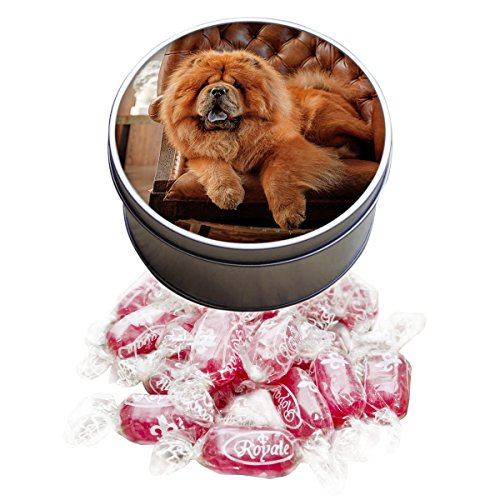 chow-chow-dog-animal-cough-candy-sweet-tin-085