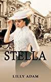 Book cover image for Stella