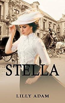 Book cover image for Stella