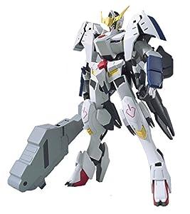 """Bandai Hobby IBO 1/100 Gundam Barbatos Form 6 """"Gundam IBO Action Figure"""