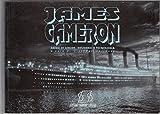 James Cameron. Abissi Di Amore, Desiderio E Tecnologia. Gariazzo Ed. Sorbini B01