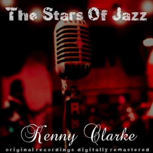 Assy Panassy (Remastered) de Kenny Clarke en Amazon Music ...