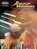 Jazz Hanon (Private Lessons)