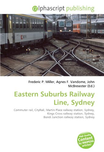 eastern-suburbs-railway-line-sydney-commuter-rail-cityrail-martin-place-railway-station-sydney-kings