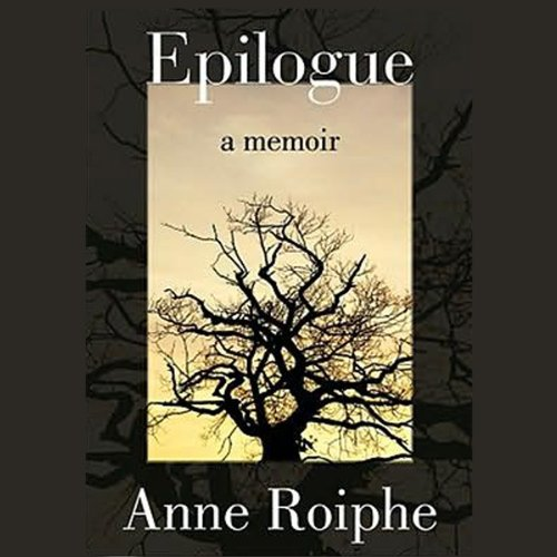 Epilogue  Audiolibri