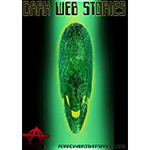 Dark Web Stories #5: The Visitors (French Edition)