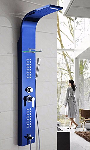 yffilu-304-edelstahl-dusche-bad-heckscheibenheizung-dusche-dusche-sprinkler-poster-mixer-c