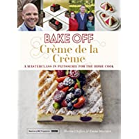 Bake Off: Crème de la Crème (Great