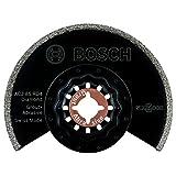 Bosch ACZ 85 RD4 1'li