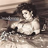 Madonna [Paper Sleeve]: Like a Virgin [Ltd.Edition] (Audio CD)