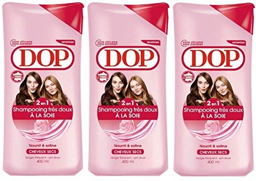 dop-shampoing-tres-doux-2-en-1-a-la-soie-pour-cheveux-secs-400-ml-lot-de-3