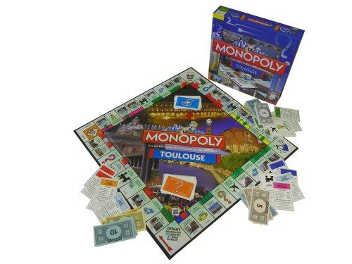 winning-moves-0067-jeu-de-plateau-monopoly-toulouse