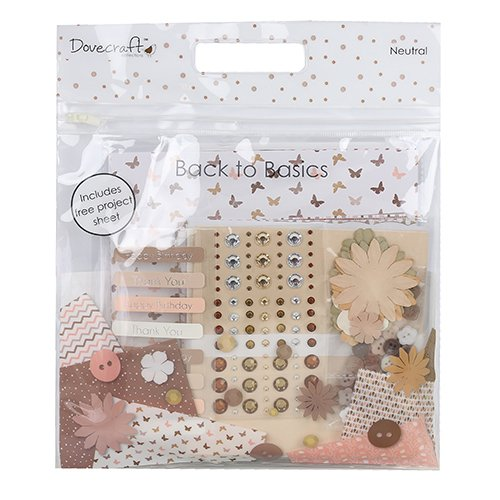 dovecraft-back-to-basics-goody-bag-neutro-beige