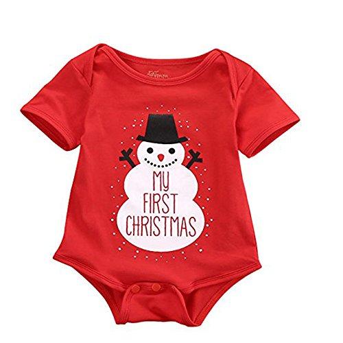tbs-bebe-y-navidad-disfraces-y-trajes-rojo-snowman-1st-xmas-talla3-6
