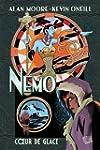 Nemo T01 : Coeur de glace