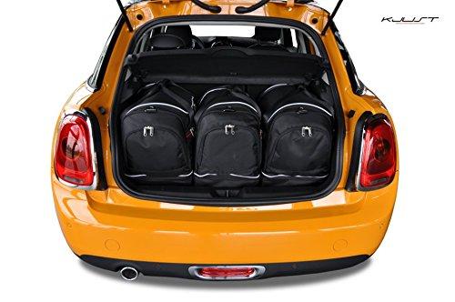 kjust-car-bags-auto-taschen-masstaschen-rollentaschen-mini-cooper-5d-2013
