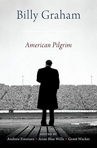 Billy Graham: American